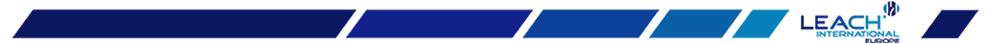 Logo Esterline